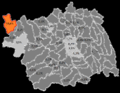 Bacau County Hungarians.png