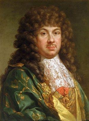 House of Wiśniowiecki - King Michael I