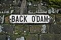 Back o'Dam (4408257661).jpg