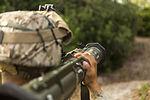 Back to Basics, Infantrymen sharpen skills in Spain 150806-M-QL632-013.jpg