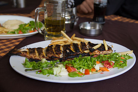 Backed Trout Fish from Himalayas.jpg