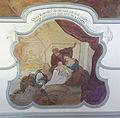 BadWaldsee Frauenbergkirche Decke 3.jpg