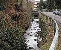 Bad Honnef Weidenbach Mucherwiesenweg (2).jpg