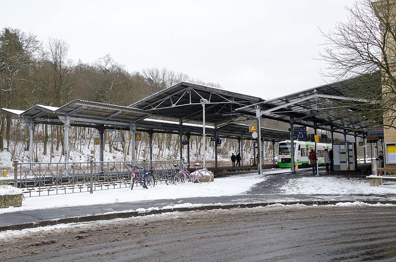 Datei:Bad Kissingen, Bahnhof-006.jpg - Wikipedia