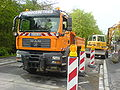 Bad Kissingen - M.A.N. TGM 18.280.JPG