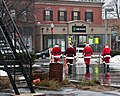 Bad Santas in Red Bank, New Jersey (4217531636).jpg