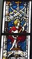 Bad Tölz Mariä Himmelfahrt Stifterfenster 309.jpg