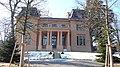 Baden Villa Hahn 4.jpg