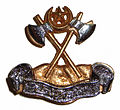Badge of Sind Regiment.jpg