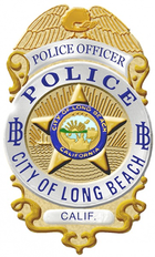 Badge of the Long Beach Police Department.png