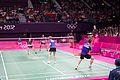 Badminton at the 2012 Summer Olympics 9477.jpg