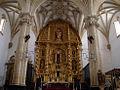 Baeza Kathedrale Santa Maria -4666- verkl.jpg