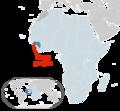 Baga people Guinea Africa.png