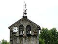Bagiry église clocher.jpg