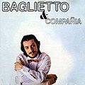 Baglietto ycompania.jpg