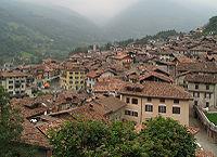 Bagolino village.jpg