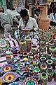 Bahadur Chitrakar - Kolkata 2014-12-06 1154.JPG