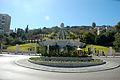 Bahai Shrine - Haifa (2245815829).jpg