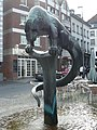 Bahkauv, Aachen.jpg
