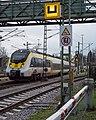 Bahnanlage Kreuzlingen - Konstanz.jpg