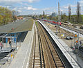 Bahnhof-bernau-02-b.jpg