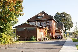 BahnhofAlpen.jpg