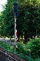 Bahnhof Blankenfelde 20140525 2.jpg