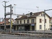 Bahnhof Kerzers.JPG