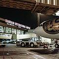 Bahrain Airport 2014.jpeg