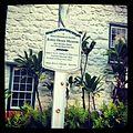 Bailey House Museum 5.JPG