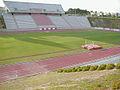 Bakersfield Memorial Stadium 3.jpg