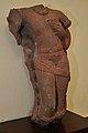 Balarama - Gupta Period - Yamuna Bagh - ACCN 14-15-435 - Government Museum - Mathura 2013-02-23 5340.JPG