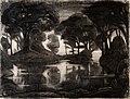 Balder Tomasberg. Heroic Landscape TKM 1782B.jpg