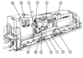 Baldwin RS-4-TC locomotive diagram.png