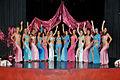 Ballet Princesses De l'académie de danse orientale SANDRA à Nice France.jpg