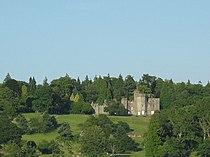 Balloch Castle. - geograph.org.uk - 207053.jpg
