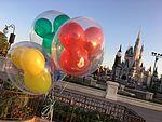 Balloons (32426410354).jpg