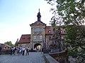 Bamberg, Germany - panoramio (40).jpg