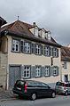 Bamberg, Michelsberger Straße 4-001.jpg
