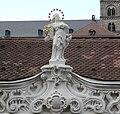 Bamberg Neuer Ebracher Hof Figur 2.jpg