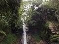 Ban Jhakri Falls - Sikkim - Wikipedia (22).jpg