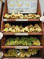 Banana varieties.jpg
