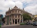 Banco Mercantil.png