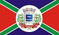 Bandeira de Cândido Sales.jpg