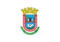 Bandeira de Fortaleza dos Valos.png