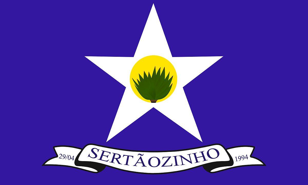 68187c9b94 Sertãozinho (Paraíba) – Wikipédia