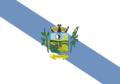 Bandeira de Três Barras do Paraná.png