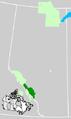 Banff National Park Location.png