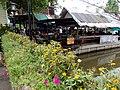 Bang Nam Phueng, Phra Pradaeng District, Samut Prakan, Thailand - panoramio.jpg