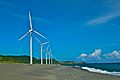 Bangi Bay Windmills.jpg